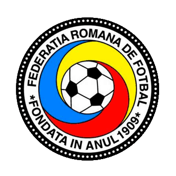 apuestas futbol rumania