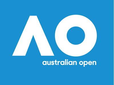 Open Australia 2019