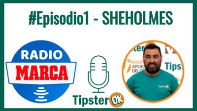 radio marca sheholmes freebet free bet