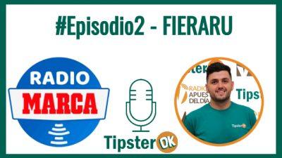 radio marca fieraru free bet freebet
