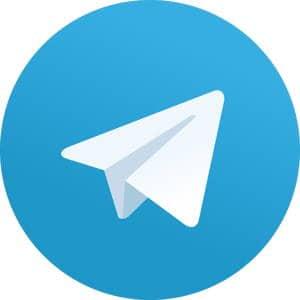 telegram apuestas