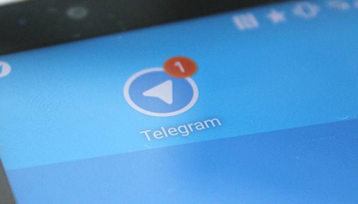 canal telegram tipster gratis