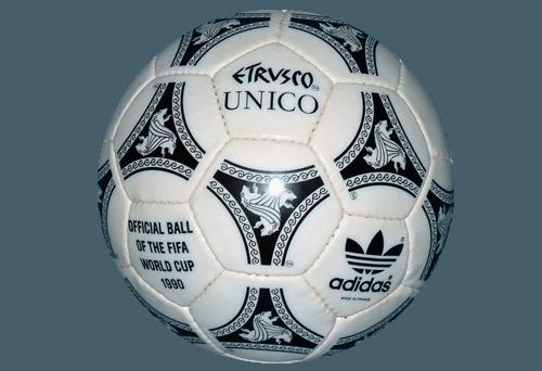 italico tipster futbol italiano