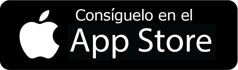 app ios tipsterok
