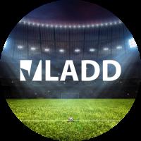 Logo LADD