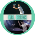 MrBreak