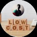 Oceans Low Cost