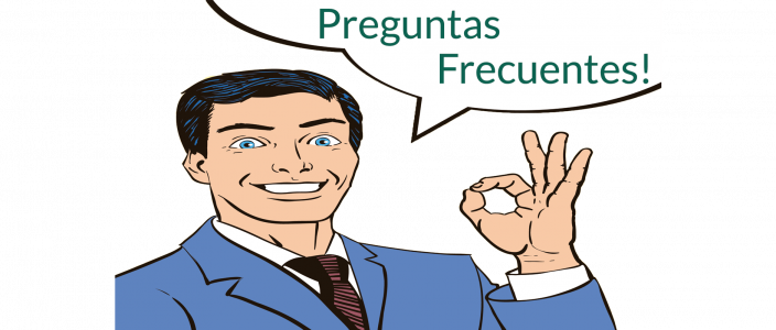 los mejores tipsters